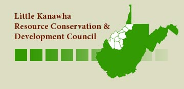 Little Canawha Resouce Conservation & Development Coun